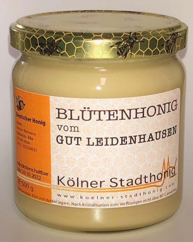 Gut Leidenhausen